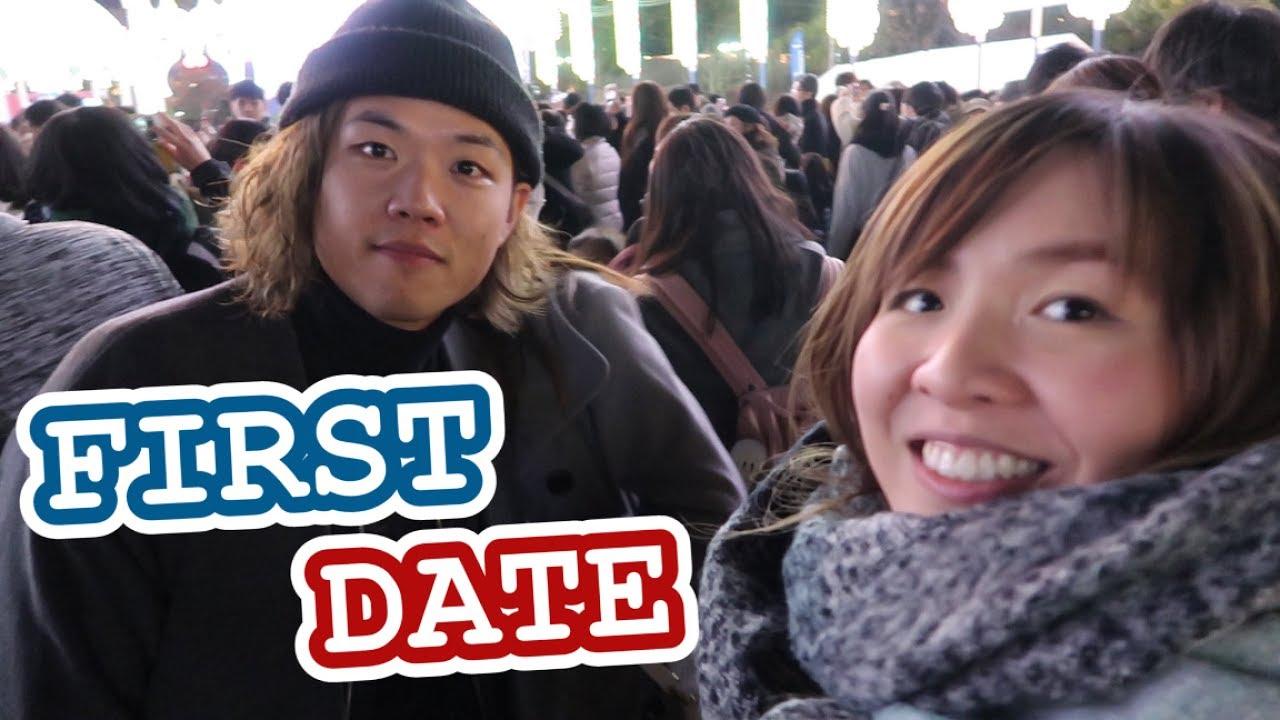hastighet dating snowhall beste Dating Sites 2013 UK
