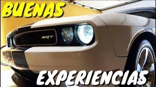 Como compro mis CARROS | ManuelRivera11