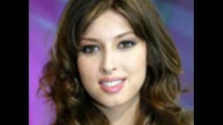 Hajar Adnane - Wa3di   ( bye mit-one)