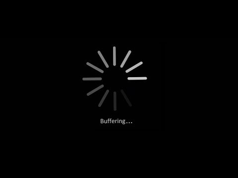 how-to-get-rid-of-buffering-forever!