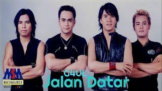 Gaul - Jalan Datar [Official Music Video]