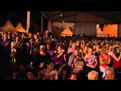 Une belle fin de fiesta pour Arte Flamenco
