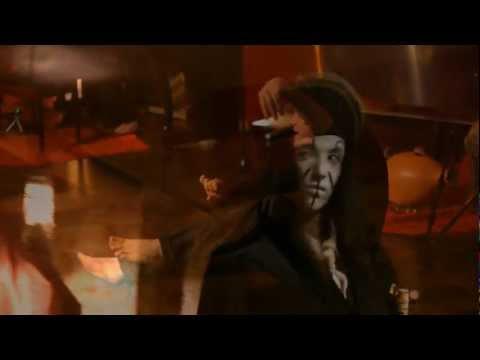 Canti Orfici dedicato a Dino Campana di Aion Teater – trailer -