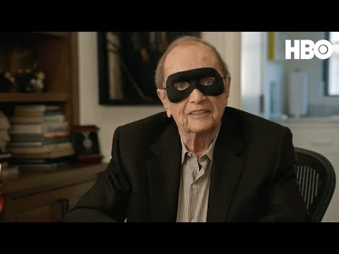 Bob Newhart Gives Back, Anonymously  Night Of Too Many Stars  HBO