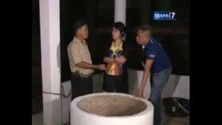 Download Video Sumur Bungur Cilangkap, MR  Tukul Jalan jalan 1 MP3 3GP MP4
