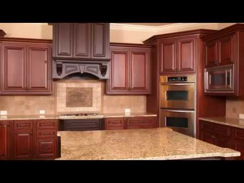 Kitchen Countertops | Tucson, AZ U2013 Davis Kitchens