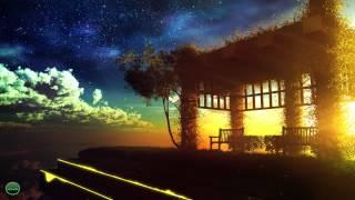 Trivecta - Drift Away (Feat. Charlotte Haining)