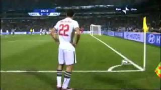 Confederations Cup 2009 All Goals