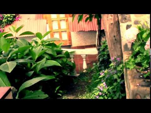 Relaxing in Guatemala HD 1080p