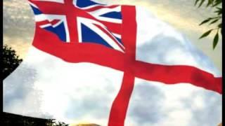 * United Kingdom / Reino Unido (*Patriotic Song / Canción Patriótica)