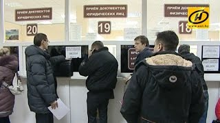 Белорусы штурмуют российский авторынок. Как не купить кота в мешке?