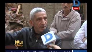 العاشرة مساء مع وائل الإبراشى والحوار الكامل حول تغليظ عقوبة غش الإمتحانات حلقة 26-3-2017