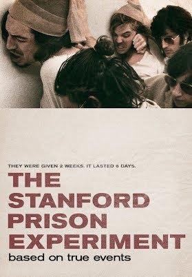 Фильм про тюремные изврощения фото 329-383