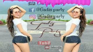 Gambar cover DJ AKIMILAKU MAIMUNAH DITINGGALIN AISYAH(Gadis Party)