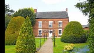 Derby Property For Sale -