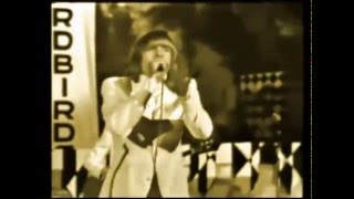 The Yardbirds - I'm Waiting For The Man (live) video. The Yardbirds...
