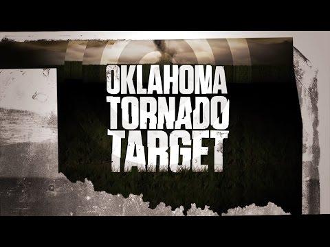 Full Documentary: Oklahoma: