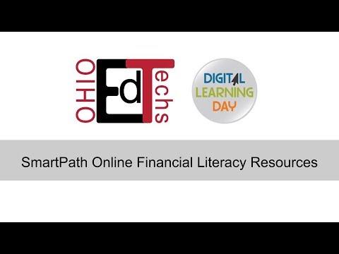 SmartPath Online Financial Literacy Resources