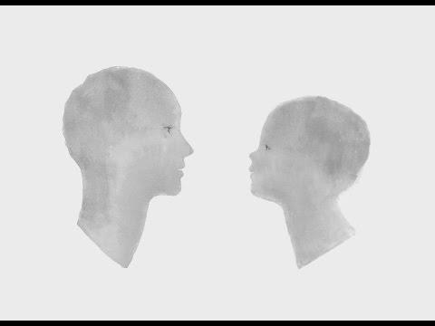 Accompagnement théorique 7/16 - La posture de l'Atsem (assistant)