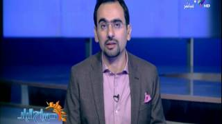 محافظ القاهرة : القضاء على مشكلة العشوائيات ذات الخطورة الداهمة فى القاهرة بداية العام المقبل