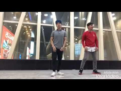 'BALiW SAYO ' Practice Villagio malls