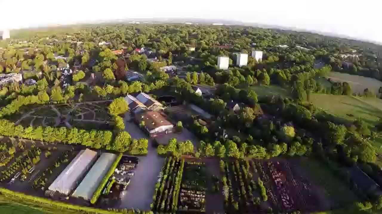 Osdorf City