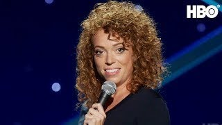 A Sound You've Never Heard Before | Michelle Wolf: Nice Lady | HBO