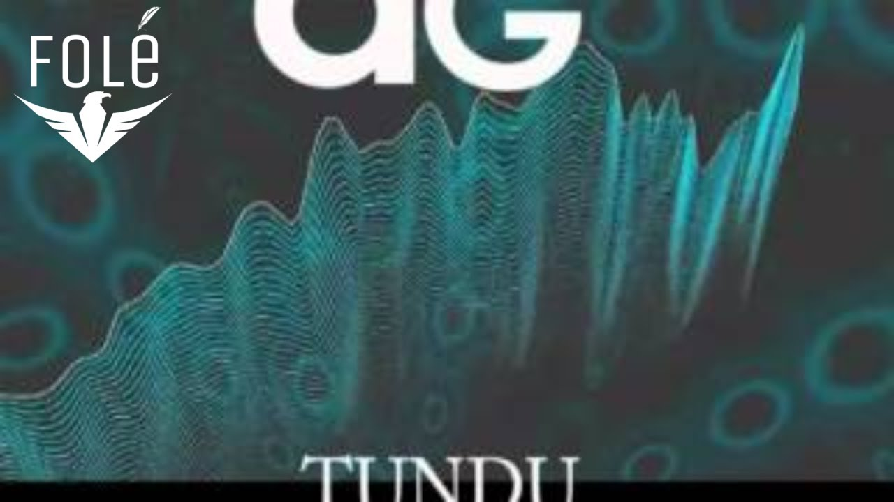 Download AURELA GACE - TUNDU