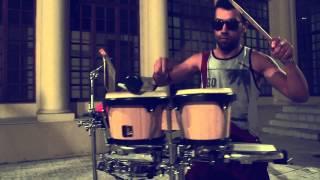 Sr. Groove - Estado (HD)