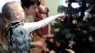 video 2012 12 15 15 47 06
