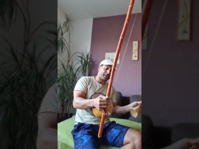músicas da Capoeira #professorjerry #capoeira #musicas