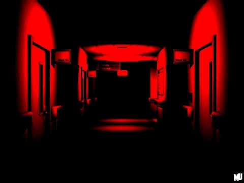 Felix Lorusso  |  Minimal Soul Podcast 002