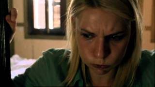 The Claire Danes Cry Face Supercut
