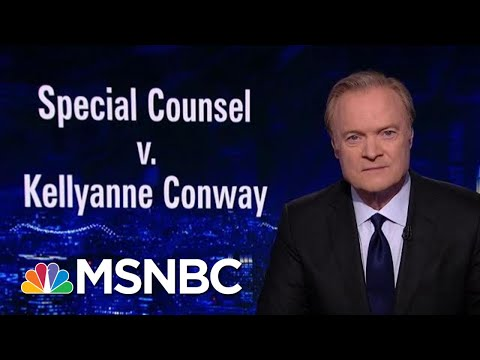 House Passes Resolution Condemning President Donald Trump's Racist Comments | Hardball | MSNBC from YouTube · Duration:  5 minutes 27 seconds