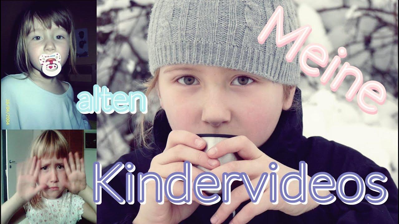 Kindervideos
