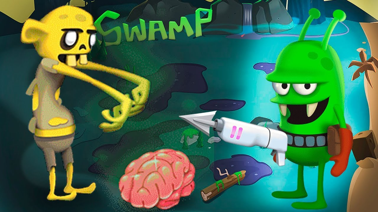 сорта картинки зомби из игры зомби катчер когда была тинейджером