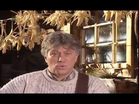Rolf Zuckowski - Einmal leben 2003