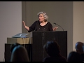Download Conversation with Amy Sillman: Drawing in the Continuous Present