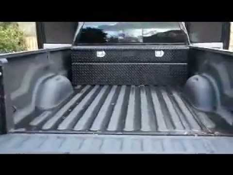 Diesel Truck For Sale >> 2009 Dodge Ram 2500 Big Horn edition FOR SALE - YouTube
