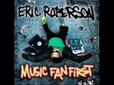 DP CHAMPION SOUND [ ERIC ROBERSON - A TALE OF TWO ]