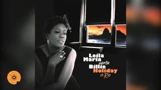 Leila Maria - Comes Love