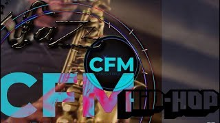 Royalty Free Music - My Name  - Jazz Hip Hop Beat Funky Instrumental (Prod.by MGJ)