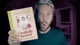 ZOELLA'S NEW BOOK | HONEST, BRUTAL REVIEW