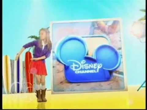 Következik: Az eb és a web [Disney Channel Hungary]