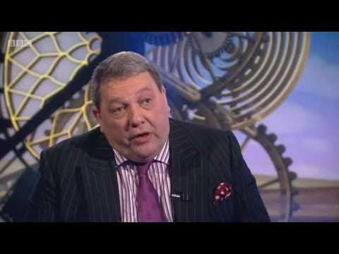 David Coburn - Great Britain and EU