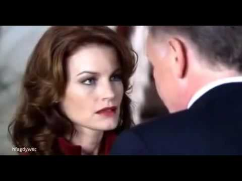 Hallmark Movies 2016 – Daniel's Daughter Full Length Romantic Movies 2016 1