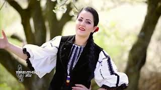 Veseliti va cu noi 20 01 2019 Partea 2 Ramona Vasiu