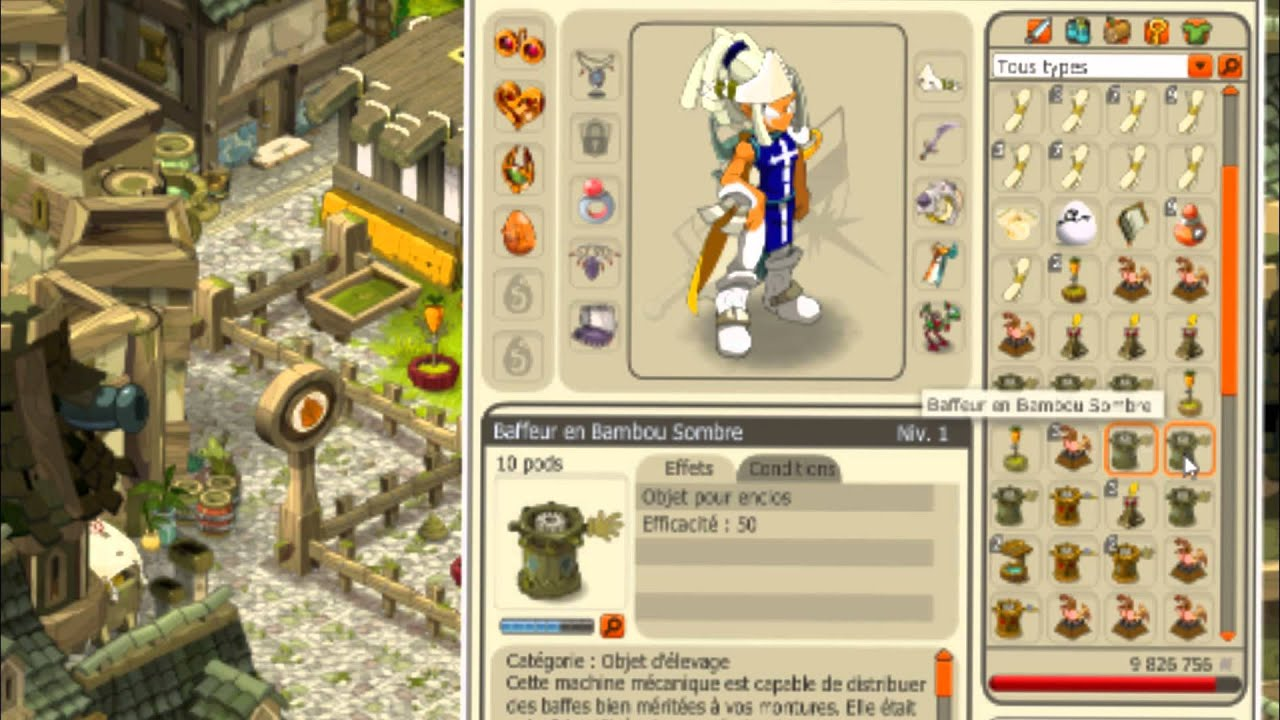 Image result for dofus kamas