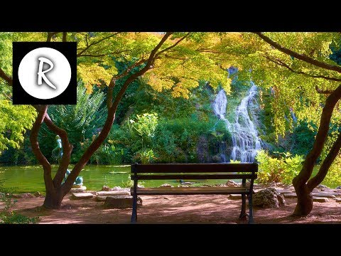 3 HOURS Flow Yoga Music Peace and Calmness, Wellness and Self Esteem