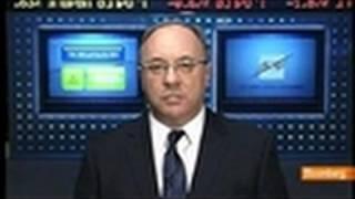 Leiderman Says Spanish, Italian Yields Not Sustainable